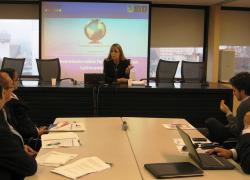 IDESA presentó los primeros resultados del relevamiento sobre Registros Civiles en Latinoamérica