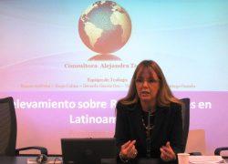 IDESA participará en el IX Encuentro CLARCIEV en Ecuador