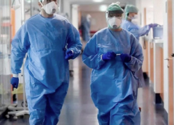 Un sistema nacional único de salud no es la solución