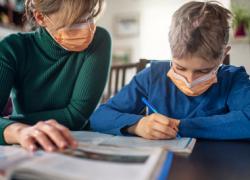 La pandemia no es lo peor que le pasa al sistema educativo
