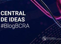El comercio interprovincial en Argentina: Flujos Financieros y Centralismo